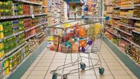 Gıdada tarladan markete 4 kat artış