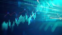 Borsalar yükselen vaka sayılarını neden görmezden geliyor?