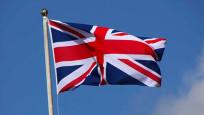 İngiltere'den BAE kıyılarında meydana gelen olayla ilgili açıklama