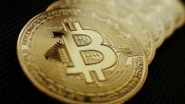 Siber saldırganlar, Bitcoin ile fidye istedi