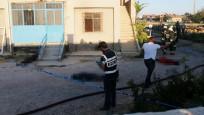 Konya'daki aile katliamıyla ilgili yeni gelişme: 10 kişi tutuklandı