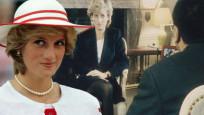 Prenses Diana'nın albümünden özel fotoğraflar