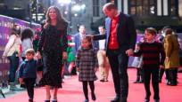 Kate Middleton ve Prens William'ın ebeveynlik sırları