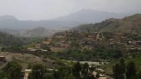 Pakistan, Afganistan sınırına tel çekiyor