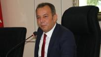 Bolu Belediyesi'nde yabancıların yararlandığı hizmetlere zam kararı
