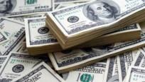 Hedge fon Alphadyne ABD tahvil faizinde 1.5 milyar zarar yazdı