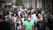 Rapor açıklandı: Sosyal koruma yol ayrımında...