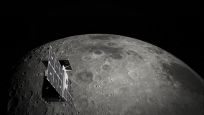 İlk kez olacak: NASA duyurdu... Dünya kilitlendi!
