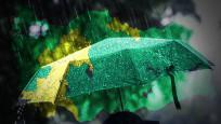 Meteoroloji'den peş peşe 4 uyarı!