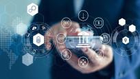 'Dijital varlıklar daha kurumsal olacak'