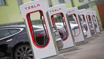 New York'ta fosil yakıtlı araçlar yasaklanacak