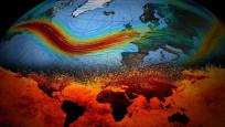 Bilim insanlarından uyarı: Felaketlerin nedeni 'jet akımı' mı?