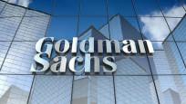Goldman Sachs'tan 2,2 milyar dolarlık satın alma
