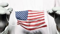 ABD'de korona nedeniyle her 500 kişiden biri hayatını kaybetti