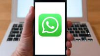 WhatsApp'tan internet bağlantısı gerektirmeyen yeni özellik