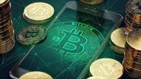 AMC, kripto ödeme seçeneklerini artırıyor
