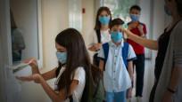 Çocuklarda 'Uzun Kovid': Araştırmanın sonuçları açıklandı!
