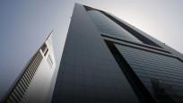 Rus bankacılık sektöründe yeni rekor