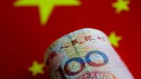 Çin, ne iyi ihtimalle neredeyse büyümeyecek