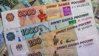 Rusya MB: Daha fazla faiz artırımını düşünebiliriz