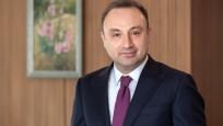 VakıfBank, e-Belediye'ye geçiş sisteminde de öncü banka oldu