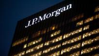 JPMorgan'dan bir ilk! Denizaşırı ülkede perakende bankacılık birimi açacak