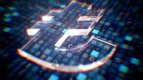 Dijital TL'de bizi neler bekliyor?