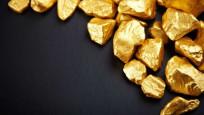 Dünyanın en büyük fonlarından biri altınlarını sattı!