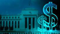 Fed'den bu ay faiz artırım sinyali görülebilir