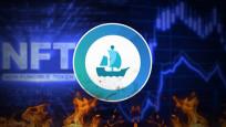 NFT'de 'içeriden ticaret' skandalı!