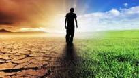 İklim krizi pandemide 139 milyon kişiyi etkiledi, 17 bin can aldı