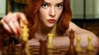 Sovyet satranç oyuncusundan Netflix'e 5 milyon dolarlık dava!