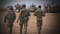 ABD, Irak'taki muharip güçlerini çekmeye başlıyor!