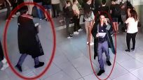 Polis fark etti, sahte avukat duruşmada yakalandı