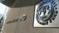 IMF'den 'yatırım fonları' uyarısı!