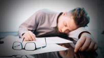 Yorgunluğunuzun nedeni bu 5 hastalıktan biri olabilir!