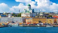 Finlandiya'dan uzun süreli çalışma vizesi!