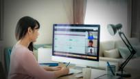 Esnek çalışmada şirketler insan ilişkilerini nasıl geliştirebilir?