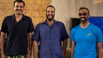 Katar Emiri, Suudi Veliaht Prensi ve BAE'li yetkili bir araya geldi