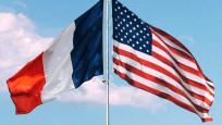 Krizde yeni boyut! Fransa büyükelçiyi geri çağırdı