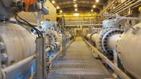 Gazprom, Rusya'nın gaz rezervlerinin kaç yıl yeteceğini açıkladı