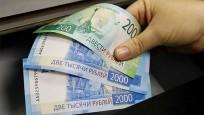 Türkiye'den sonra Rusya da kredileri sınırlandırıyor