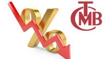 Faiz kararları, piyasaları nasıl etkileyecek?