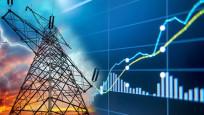 Borsalar için yeni risk 'enerji'