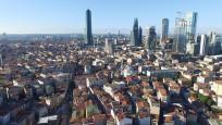 İstanbul'da kiralar yüzde 66 arttı