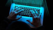 Rusya'da Seçim Komisyonu'na bir günde üç siber saldırı