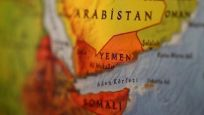 Yemen'de halk ayakta: Açlıktan ölecek duruma geldik