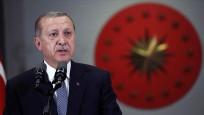 Erdoğan, sosyal medya yasasına ilişkin konuştu