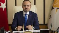 AK Partili Turan: Fahiş fiyat sorununu aşacağız