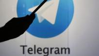 Telegram'dan, seçim kampanyasıyla ilgili çalışmalara kısıtlama